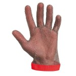 Protective Gloves - Size S